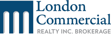 London Commercial Reatly